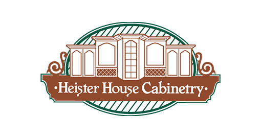 Heister House Cabinetry